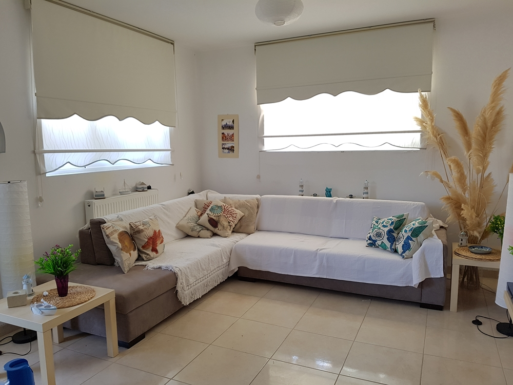 Holiday Flat/Apartment For Sale In Kos Island, Greece